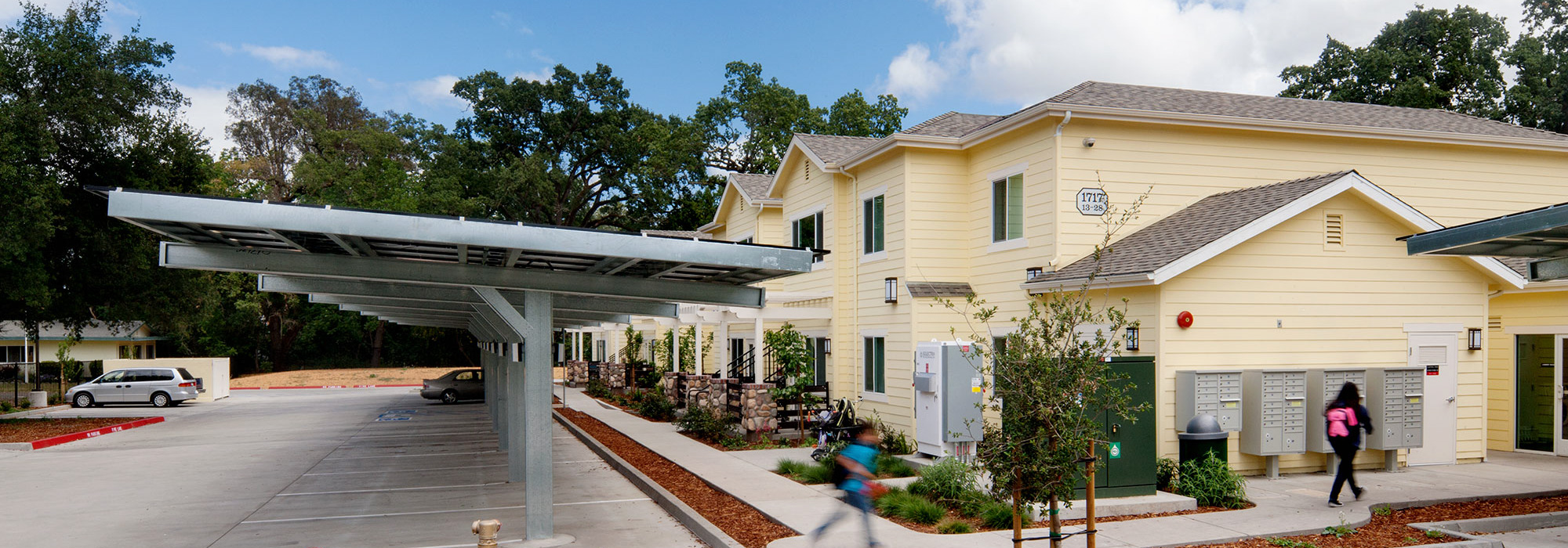 53rd Annual Golden Nugget Net-Zero Design Winner!