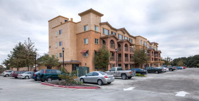 affordable apartments oakley ca