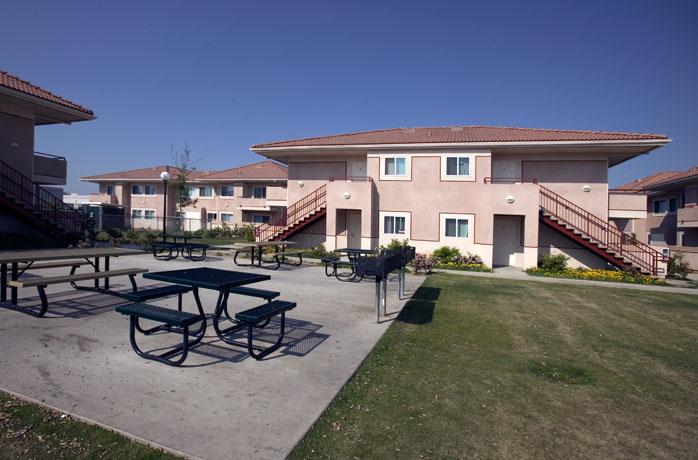 Bakersfield Family, 710 Brundage Lane, Bakersfield, CA
