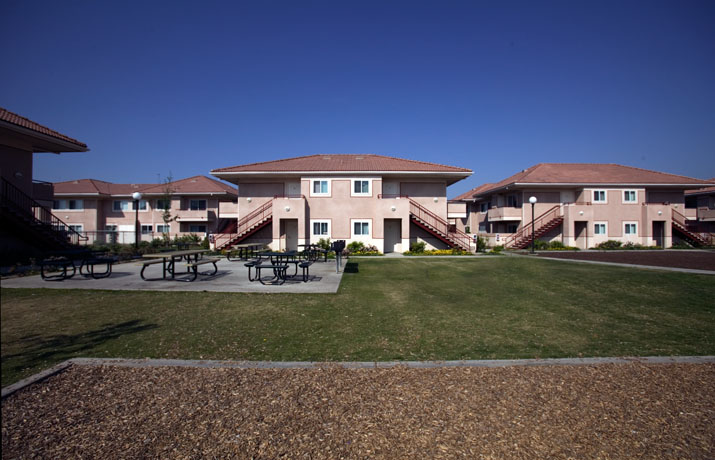 Apartments In Bakersfield Ca Under