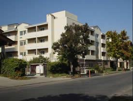 Brooks House, 655 Richmond Ave., San Jose, CA