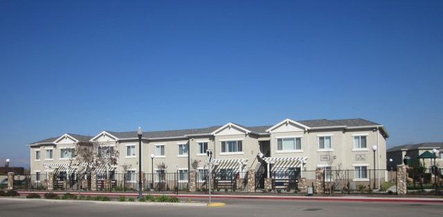 Reedley Family, 1110 S. I St., Reedley, CA