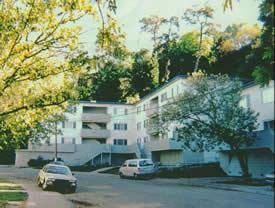 E C Reems Gardens 2685 Ec Reems Ct Oakland Ca